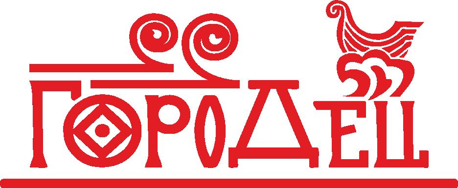 ТУРИСТИЧЕСКИЙ ПОРТАЛ